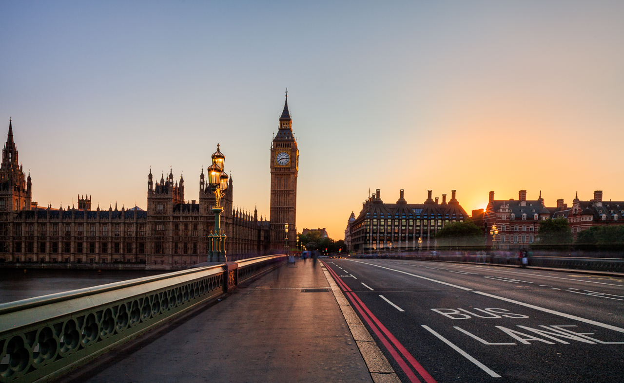 westminster essay When you're given an assignment, it may be tempting to simply google your  essay question and type it into our library search - but you'll probably get either  too.